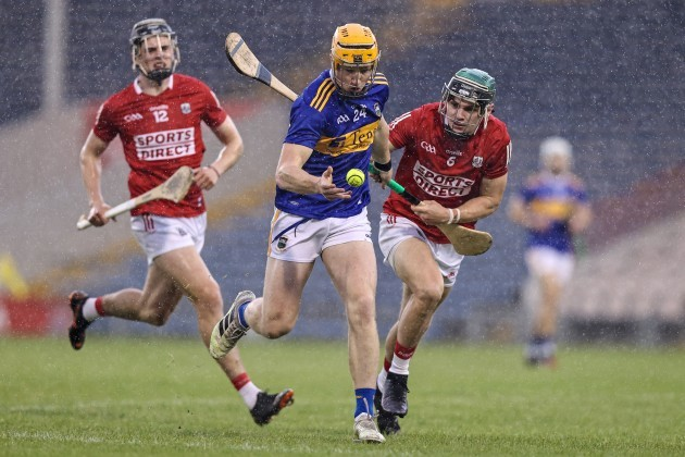jake-morris-with-mark-coleman-and-darragh-fitzgibbon