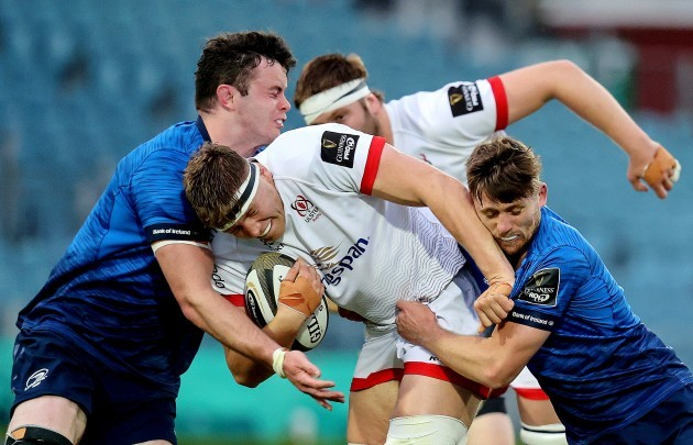 matty-rea-is-tackled-by-james-ryan-and-ross-byrne