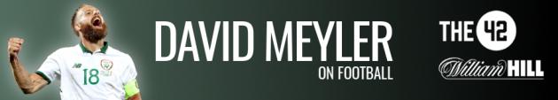 Meyler WH banner
