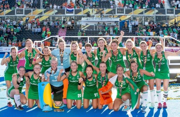 the-ireland-players-celebrate