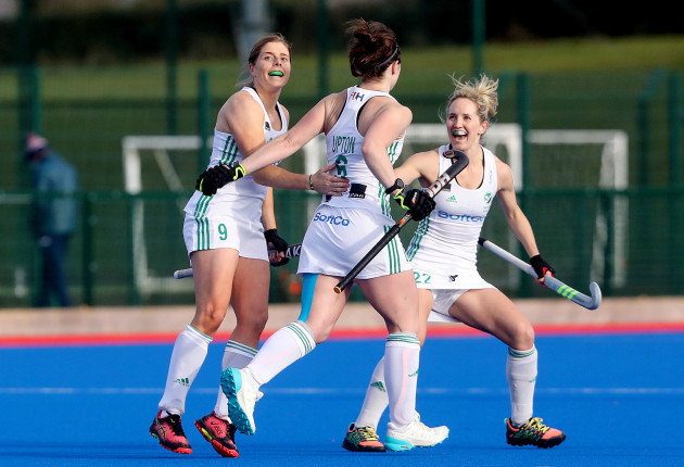 roisin-upton-celebrates-scoring-a-goal-with-katie-mullan-and-nicci-daly