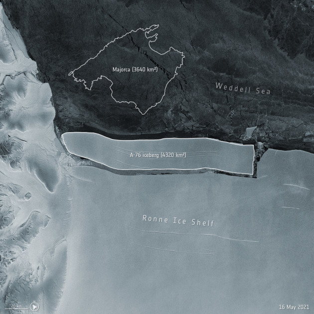 Meet_the_world_s_largest_iceberg