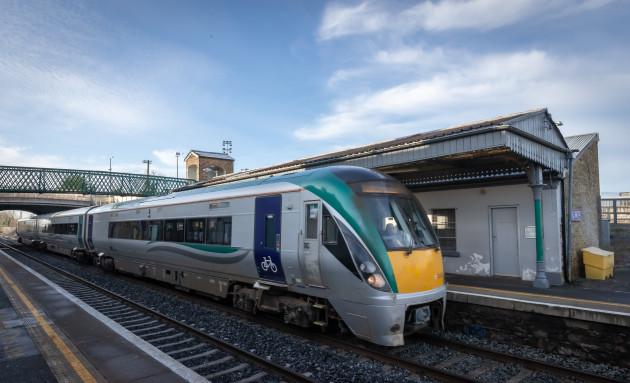Arrow Rail Service16_