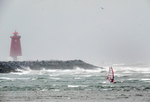 Stormy weather 004