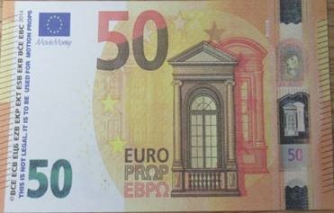 counterfeit notes 1