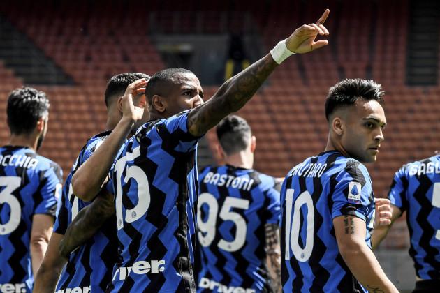 italy-soccer-serie-a