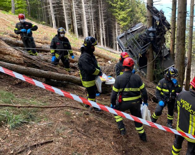 italy-cable-car-crash