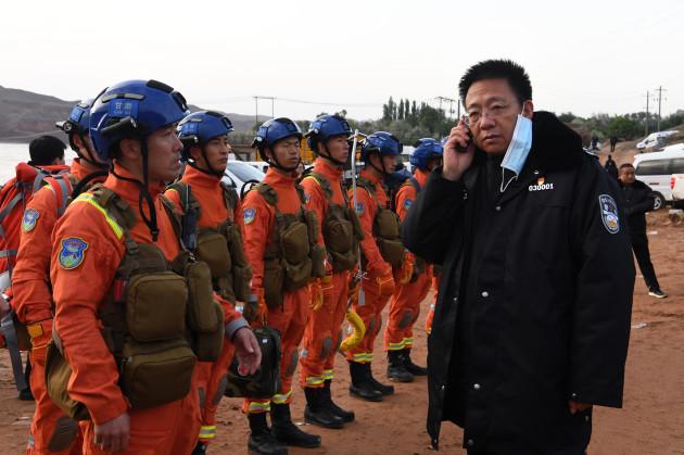 spot-newschina-gansu-mountain-marathon-death-tollcn