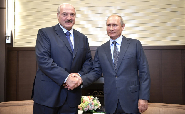 russian-president-putin-meets-with-belarus-president-lukashenko