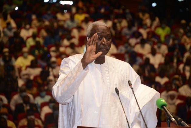 mali-bamako-transitional-president-swearing-in-ceremony