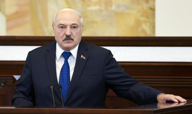belarus-flight-diverted