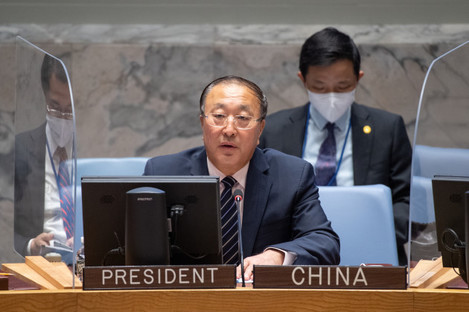 un-security-council-somalia-meeting-chinese-envoy