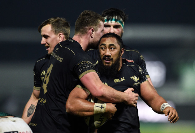bundee-aki-celebrates-scoring-the-winning-try-late-in-the-game-with-teammates