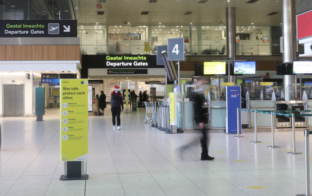 038-airport-travel-restrictions