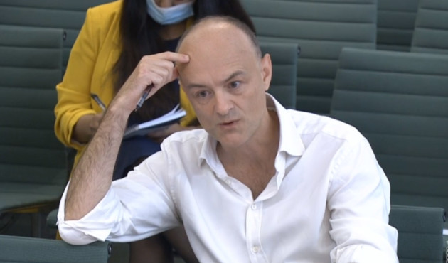 dominic-cummings-quizzed-by-mps