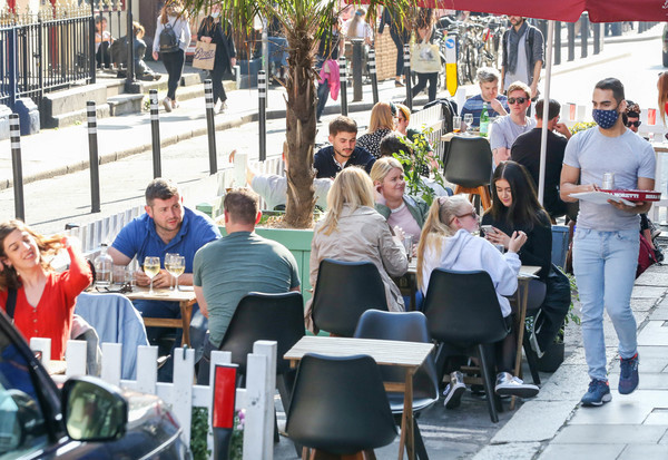 file-photo-failte-ireland-is-expected-to-publish-guidelines-later-today-for-the-reopening-of-the-hospitality-industry-including-measures-for-indoor-and-outdoor-dining-end