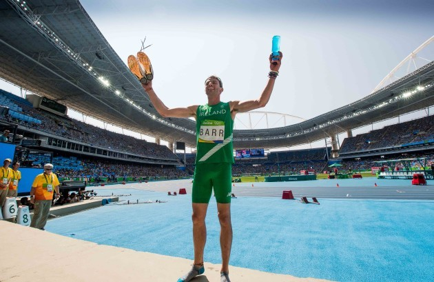 thomas-barr-after-finishing-fourth