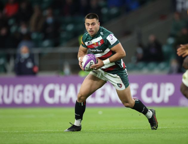 leicester-tigers-dan-kelly