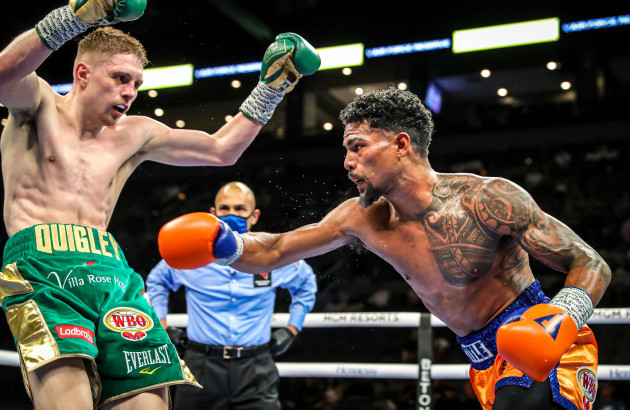 jason-quigley-in-action-with-shane-mosley-jr