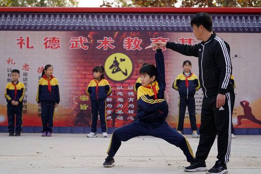 spchina-hebei-julu-campus-sports-martial-arts-cn