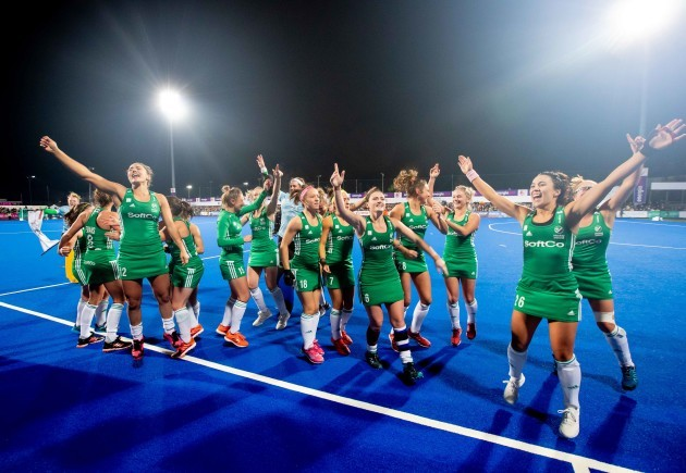 irish-players-celebrate-qualifying-for-the-2020-tokyo-olympics