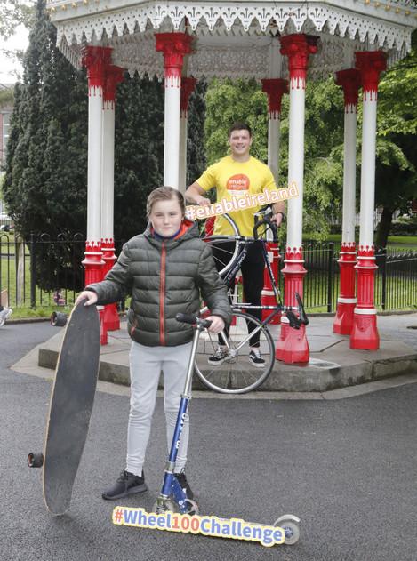 Enable Ireland Wheel100 06