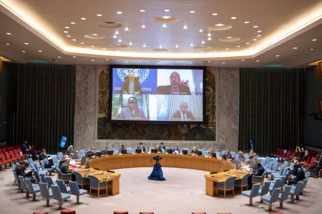 un-security-council-somalia-meeting