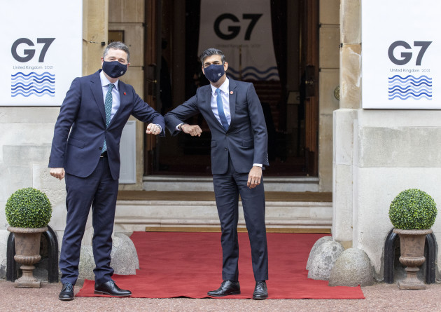 g7-finance-ministers-meeting