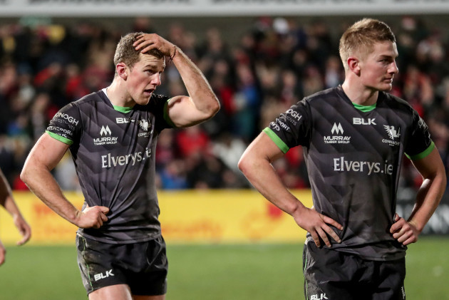 stephen-fitzgerald-and-conor-fitzgerald-dejected-after-the-game