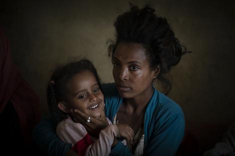 ethiopia-tigray-eritreans-in-charge