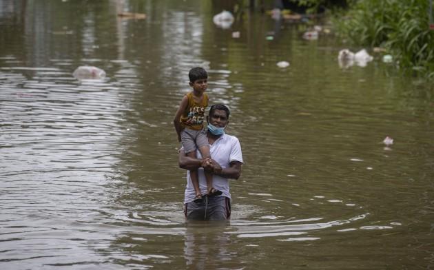 sri-lanka-bad-weather