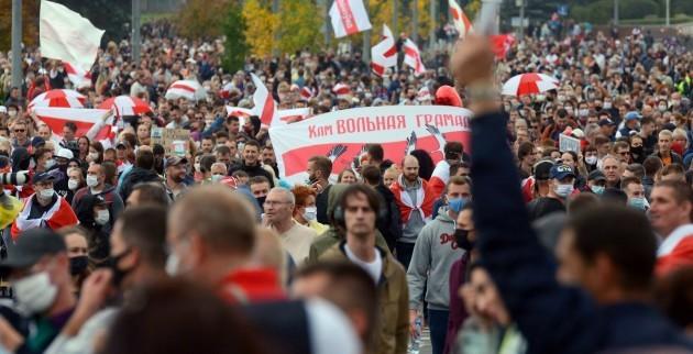 belarus-protest-rally-of-belarusian-opposition-in-minsk