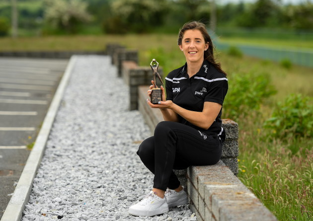pwc-gpa-womens-player-of-the-month-in-football