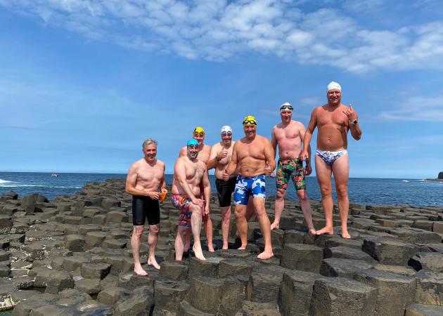 oa-channel-swimmers