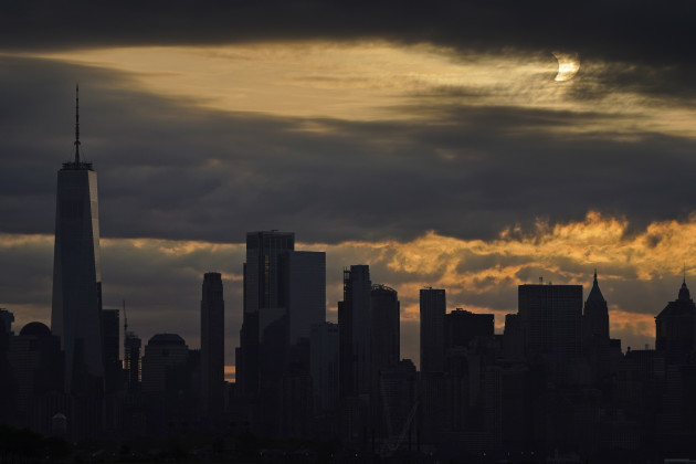 eclipse-new-york