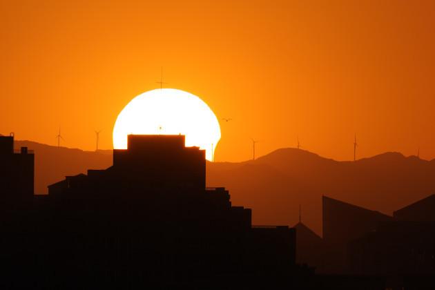 china-solar-eclipse