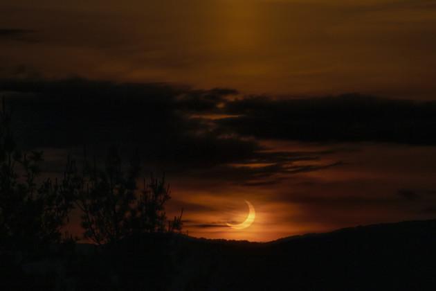 2021 solar eclipse 3 copy