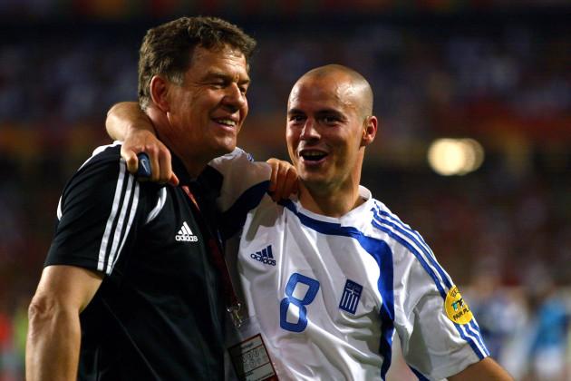 soccer-uefa-european-championship-2004-final-portugal-v-greece