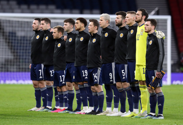 scotland-v-faroe-islands-fifa-world-cup-2022-european-qualifying-group-f-hampden-park