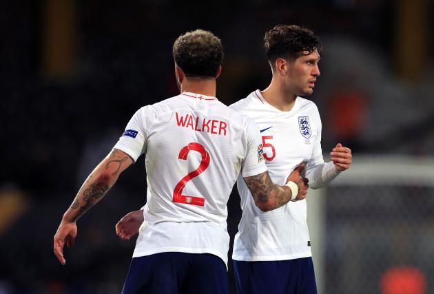 netherlands-v-england-nations-league-semi-final-estadio-d-alfonso-henriques