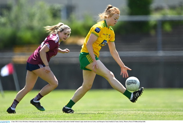 galway-v-donegal-lidl-ladies-national-football-league