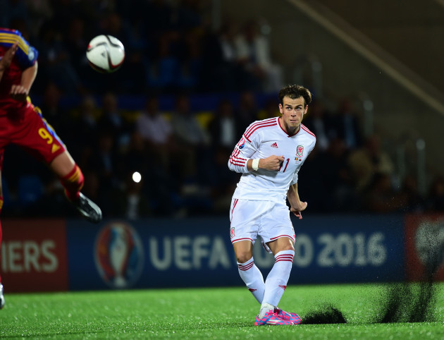 soccer-uefa-euro-2016-qualifying-group-b-andorra-v-wales-camp-desports-del-m-i-consell-general