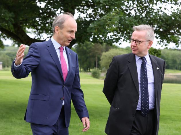 british-irish-council-summit