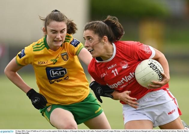 Cork v Done 2