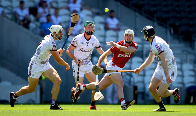 patrick-horgan-with-gearoid-mcinerney-and-cathal-mannion