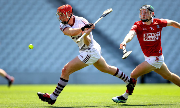 conor-whelan-scores-his-sideos-first-goal