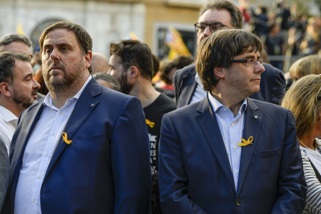 jailed-catalan-leader-demands-freedom-after-eu-court-ruling
