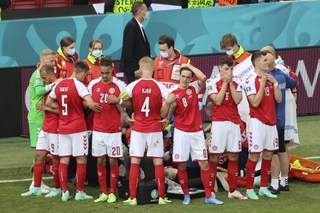 denmark-finland-euro-2020-soccer