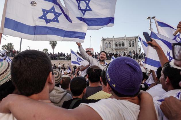 dance-of-flags-2021-in-jerusalem