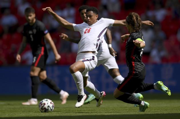 britain-england-croatia-euro-2020-soccer